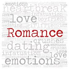 Sub-Genres That Goes Well With Romance