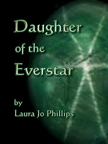 Daughter of the Everstar